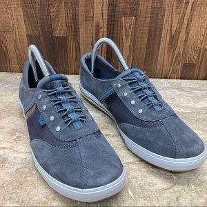 Keds Shoes Women's Gray Size 8.5